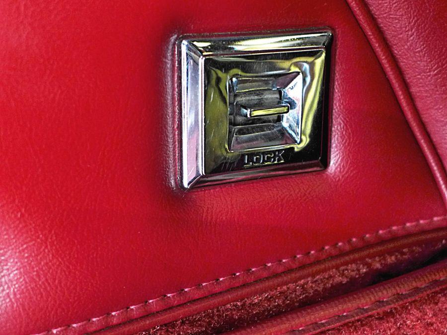 P1220095 Fotor