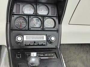 P1220807 Fotor